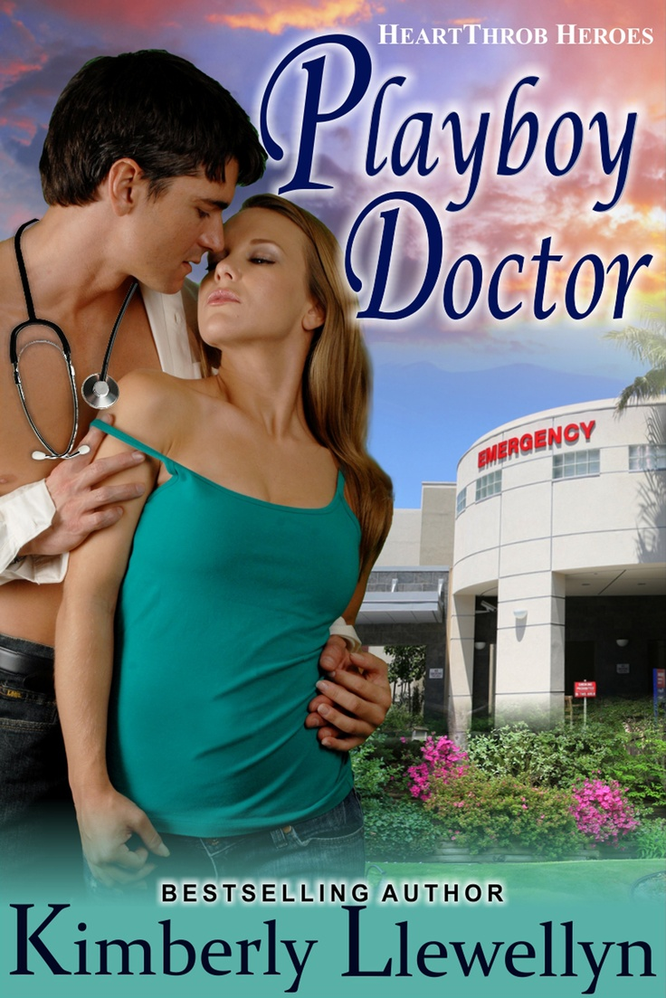 dr love dating website Eharmony is an online dating website  eharmony was founded by dr neil  matching system increases the odds of finding love, eharmony was not able.