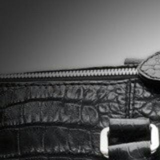 $140500.00 USD Luxury Couture Genuine Alligator Leather Luggage Duffle Bag by Blaze And Lawrence  Handcrafted with pride and love in the USA.  Shop: www.blazeandlawrence.com  If you love #prada #louisvuitton #bentley #hermes #gucci #cartier #lamborghini you'll be addicted to blazeandlawrence  #luxury #fashion #style #hollywood #redcarpet  #luxurylife  #outfit #outfitoftheday  #mensfashion  #ootd #instafashion #fashionblogger  #fashionista #instastyle  #travel  #handbag #entrepreneur…