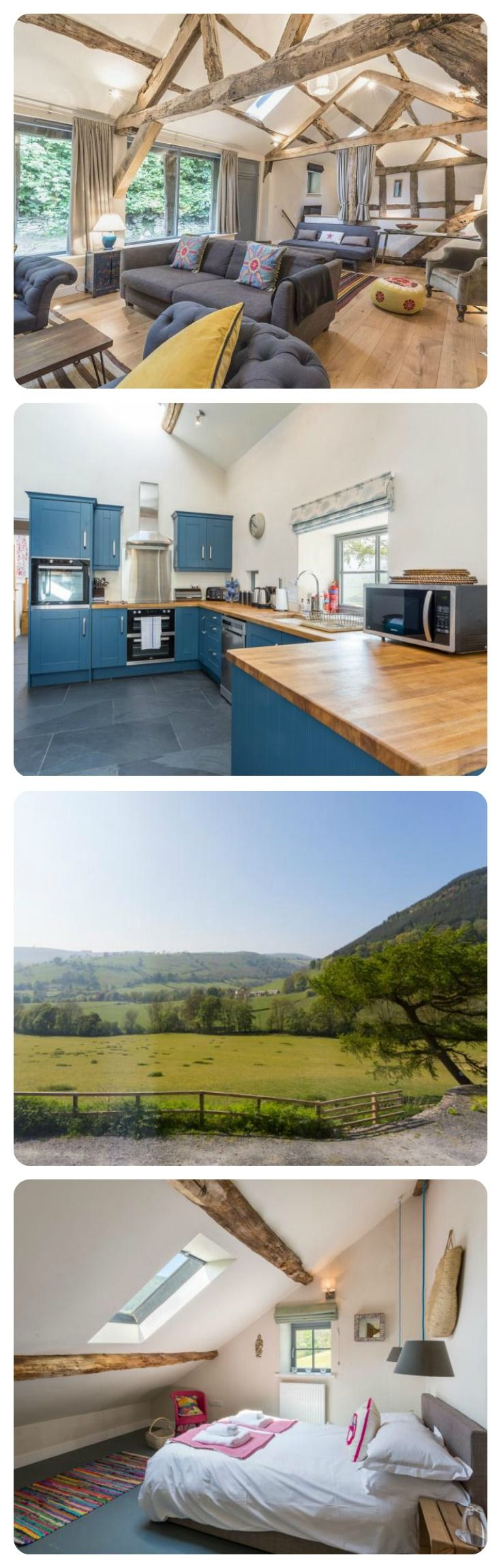 brecon hot fibre rent with stone tub riverside house mill real balcony mid cottages in cottage wifi rental yscir fire pretty wales to patio