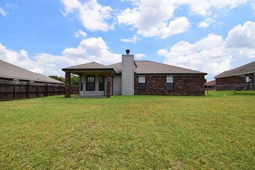 Homes For Rent in Harker Heights TX - Contact At (254) 693-7850 Or  Visit  http://realstarmanage.com