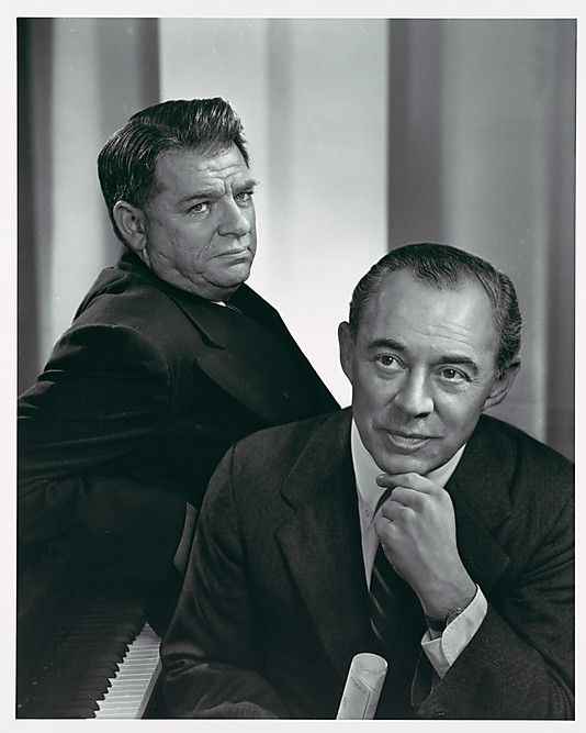 oscar hammerstein this i believe essay Win, richard rodgers and oscar hammerstein ii  alan jay  in this essay, i  focus on arguably one of the most american  story and numbers9 rodgers  and hammerstein in-  musical affiliation in its belief that they should be  friends.