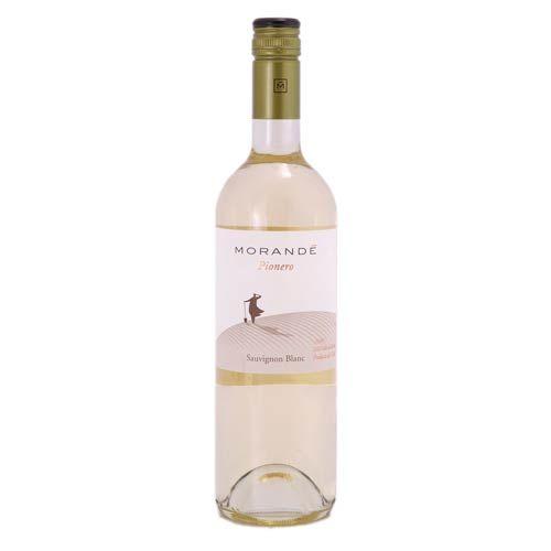 Morandé - Pionero Sauvignon Blanc