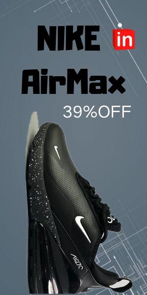 NIKE  – Sneaker & andere Schuhe