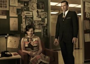 AMC Networks 2Q Profit Up, But Dish Trouble Looms   TheWrap TV