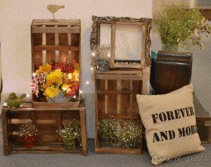 Jornadas Casamientos Online 2013 Rincon con objetos vintage, almohadón estampado a pedido y flores con luces led.  Para presupuestos consultar a dateelgustoeventos@gmail.com