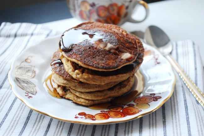 Если завтрак для вас – настоящее наказание, то  вы просто не знаете, что он может быть восхитительным началом  самого трудного дня.  – читайте на Domashniy.ru