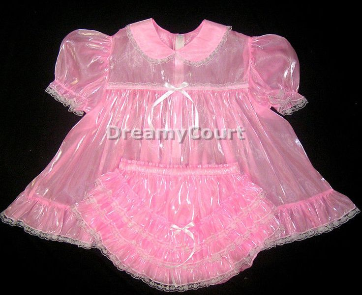 103 Best Images About Abdl On Pinterest Rompers Satin