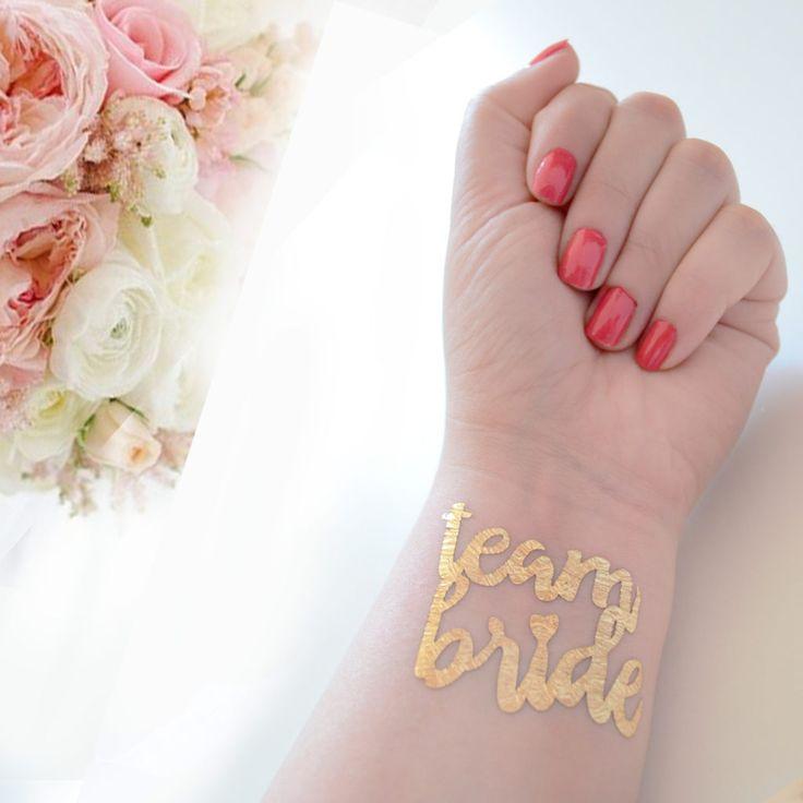 tatuaje nunta, tatuaje mireasa, tatuaje mirese, tatuaje burlacite, tatuaje…