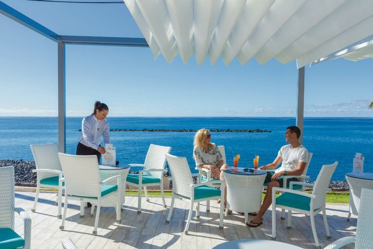 Hotels In Gran Canaria With Swim Up Rooms