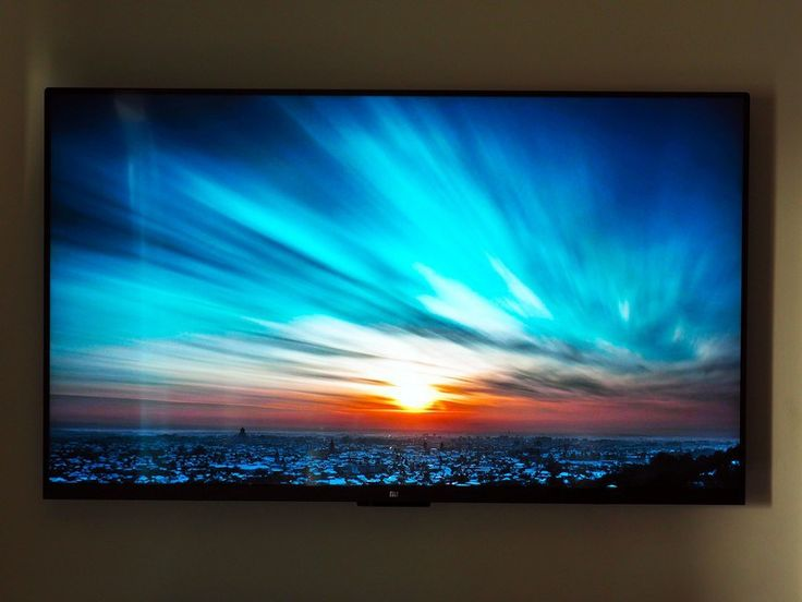 Xiaomi introduces the Mi TV 4A series in India; prices start at just 13999 ($215)  After launching the 55-inch Mi TV 4 in India last month Xiaomi is now adding new two models to diversify its TV portfolio. Both TVs share a similar design aesthetic and are priced very aggressively. The 32-inch model will go on sale later this month for just 13999 ($215) and the 43-inch variant will be debuting for 22999 ($355).  The 32-inch Mi TV 4A features a 1366768 HD-ready panel and is powered by a 1.5GHz…