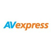http://www.avexpressonline.com/au