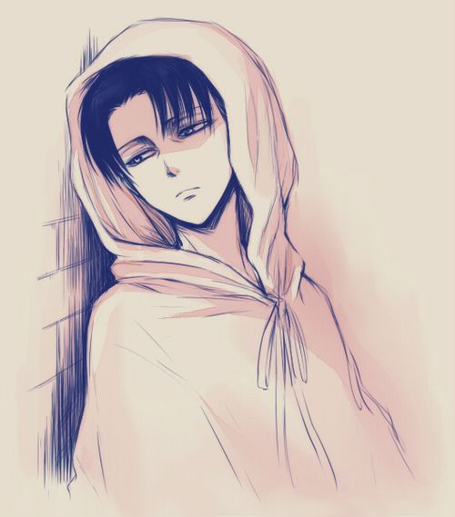 @moiraearle01 I just repinned something onto SNK that you repinned onto SNK that I also pinned onto SNK. Kyoception!