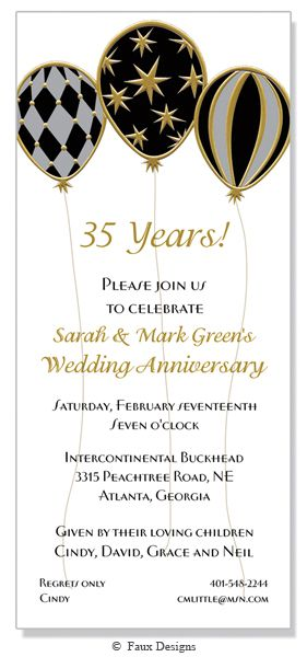 41 best formal event invitations images on pinterest event events slim up up and away invitation stopboris Images