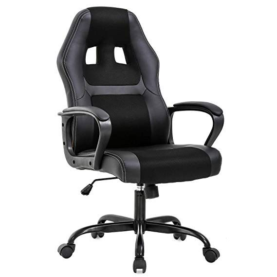 Easy To Install This Office Chair Super Easy To Put Together