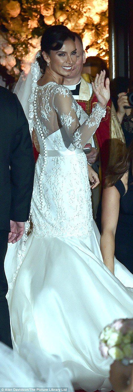 144 best wedding :) images on Pinterest | Wedding, Weddings and ...