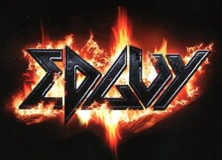 Edguy - Space Police - Defenders Of The Crown CD review - Metal Traveller