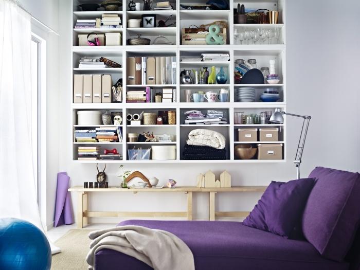 Ikea Bedroom. 19 best IKEA KUPOL images on Pinterest