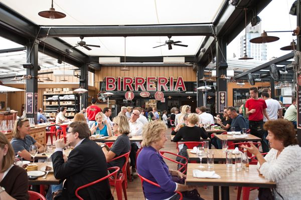 17 Best Images About Eataly Nyc On Pinterest Nutella Bar