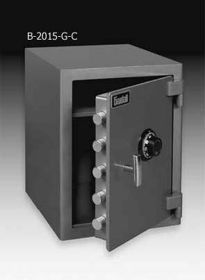 SafeAndLockStore.Com - 800-447-0591 - Gardall B2015 B Rate Money Safe, $999.00 (http://www.safeandlockstore.com/gardall-b2015-b-rate-money-safe/)