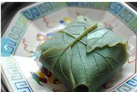 Bladeren silicon zeep mold bladeren Cake decoratie mold blad Handgemaakte zeep mallen leaf siliconen soaps mallen silicagel sterven mallen