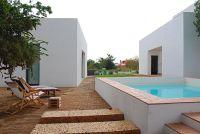 Villa Maria, Algarve, Portugal   small luxury hotels, boutique hotels