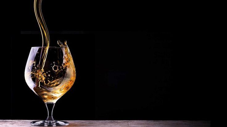 Cognac, ricette cocktail con il cognac, Alexander cocktail ricetta originale