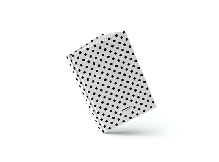 smart_norinommo_kropki/elegant dots Great Notebook!