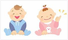 Chinese Gender Calendar: Calculator and 2015/2016 Predictor Chart for Baby Gender