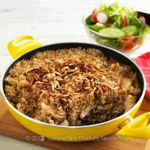 13 best omani cuisine images on pinterest cyprus palestine and arabic food recipes fish maglouba recipe how to make fish maglouba forumfinder Choice Image