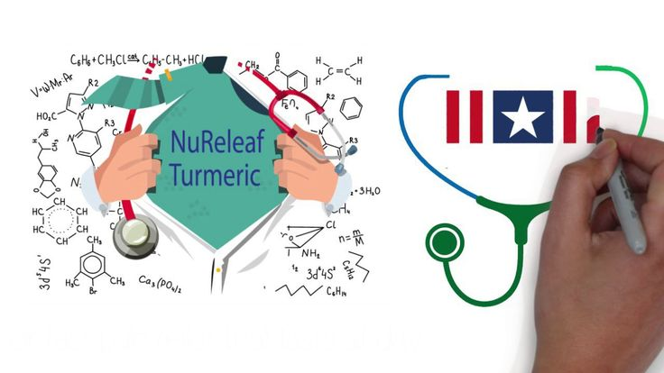 NuReleaf Turmeric Curcumin - ✅WATCH VIDEO👉 http://alternativecancer.solutions/nureleaf-turmeric-curcumin/     NuReleaf Turmeric contains a powerful formulation of extracts of curcumin, pineapple bromelain, ginger, aloe and BioPerine® to maximize absorption in the body. NuReleaf Turmeric's powerful formula can naturally and effectively help reduce chronic inflammation and the pain it causes. The...