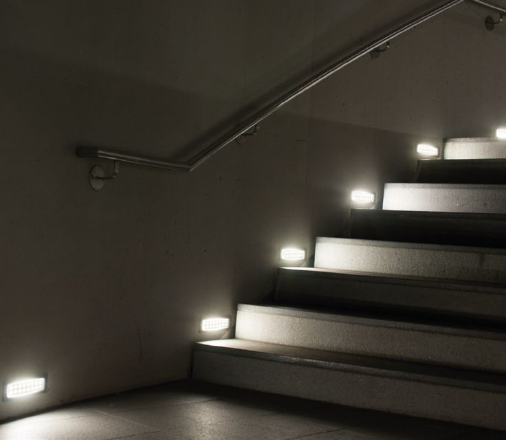 Venkovní svítidlo vestavné PANLUX ID-A03/T (INDEX) Jestliže hledáte venkovní svítidlo, které by svým tvarem neměnilo vzhled domu, můžete k tomu použít toto vestavné svítidlo  #panlux #svítidlo, #osvětlení, #světlo, #light #classic #klasické #outdoor #rustical #interier