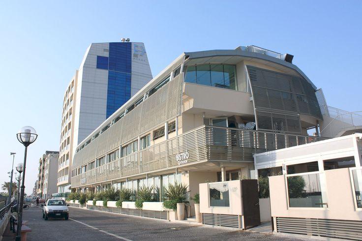 Hotel Excelsior San Salvo