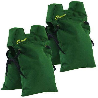 #Caldwell hunters blind bag #shooting rest bag #un-filled hunting air rifle gun,  View more on the LINK: http://www.zeppy.io/product/gb/2/301886092271/