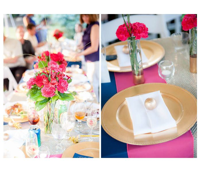 13 best Engagement Parties images on Pinterest | Bliss, Engagement ...