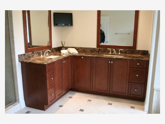 Stone welcome kitchen countertops countertops kitchen cabinets