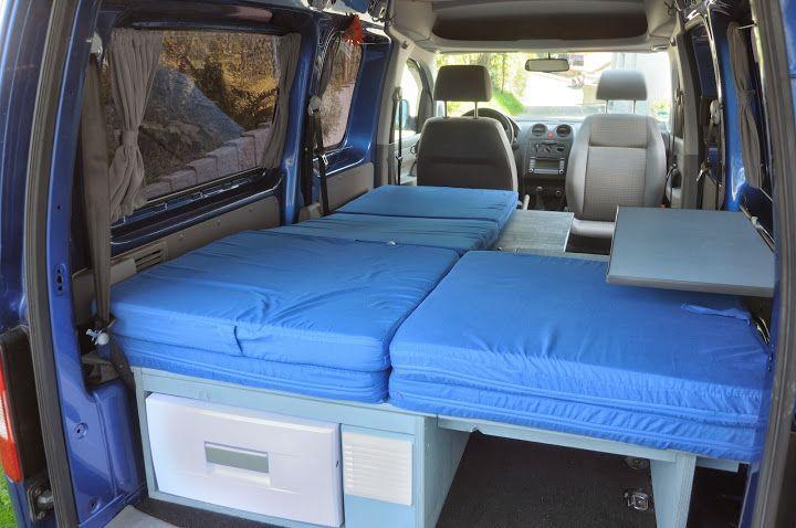 klicke auf dieses bild um es in vollst ndiger gr e anzuzeigen wohnmobilumbau campingbus. Black Bedroom Furniture Sets. Home Design Ideas