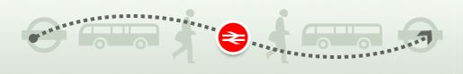 Plan your journey - East Coast Rail Tickest GB