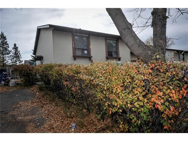 452 Whitehill Pl NE, Calgary-Northeast, AB T1Y 3G7. $282,800, Listing # C4057366. See homes for sale information, school districts, neighborhoods in Calgary-Northeast.