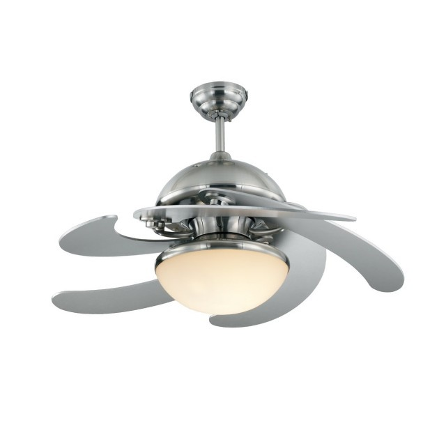 17 Best Images About Ceiling Fans On Pinterest Outdoor
