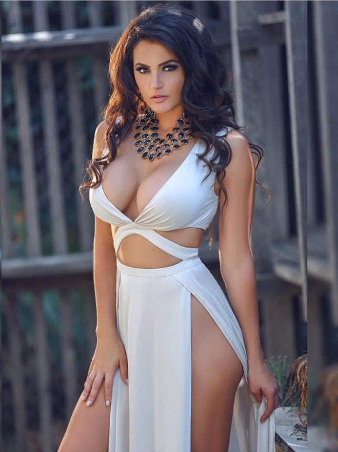 Pashence marie | Too Sexy!!! | Gorgeous women, Sexy, Sexy ...