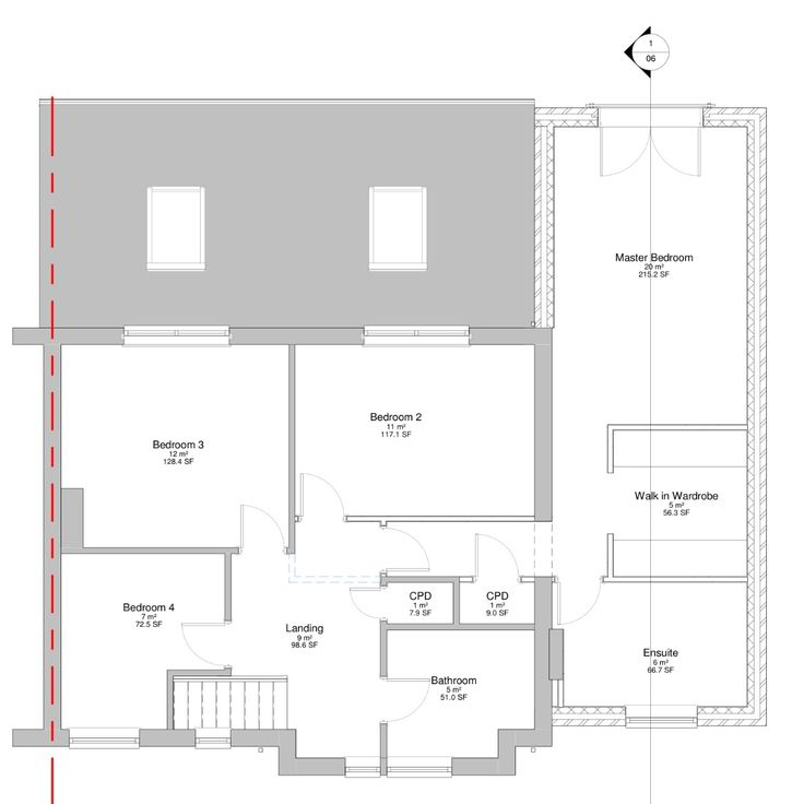 1000 Images About Master Bedroom On Pinterest Contemporary