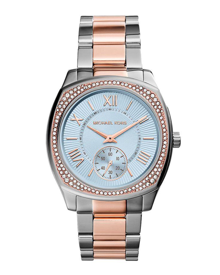 Ρολόι Michael Kors Bryn MK6136