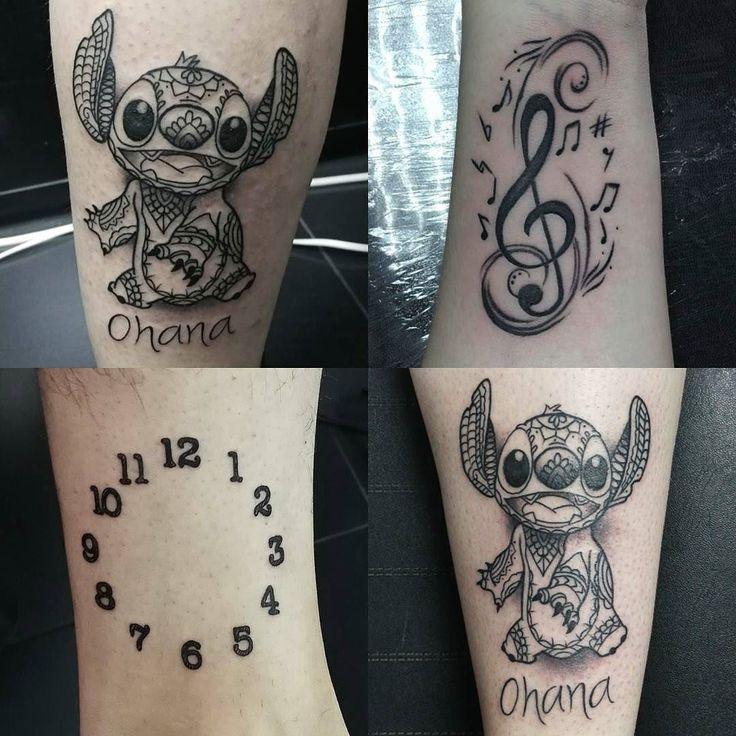 @cesarwatchink _2017  #tattoos#inked#ink#tats#tatuajes#puravidatatuajestattooed#tattooartist#puravidatatuajesmadrid#tatuadoresespañoles#inkaddict#tattoomadrid#bodyart#tattooart#tattoolife#instaink#trustedseller#tattoo#besttattoos#tattoospain#inklife#tatuaje#tattoo_gallery_spain#madrid#thebestpaintattooartists#sullentv#followme#details# @monsterenergy @balm_tattoo @radiantinklab @tatbaddies @insta_tattoo100