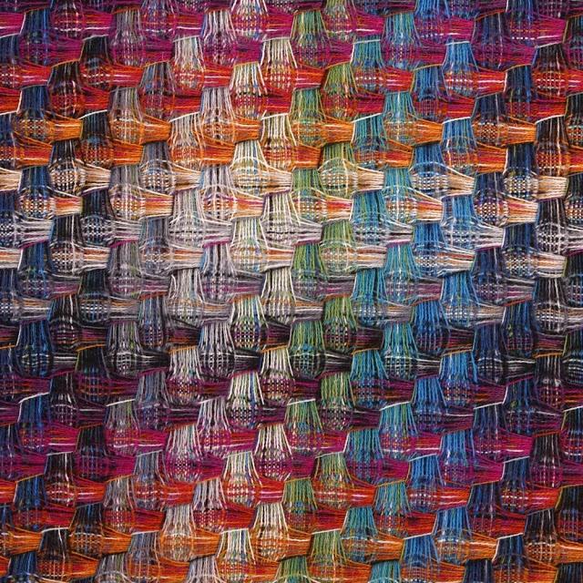 Italienische Designermobel Designkliker | 848 Best Images About Textile On Pinterest Bauhaus Textiles