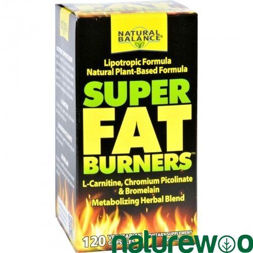 weight loss brown sugar