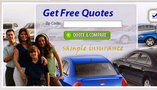 Cheap Insurance: Car Insurance Quotes