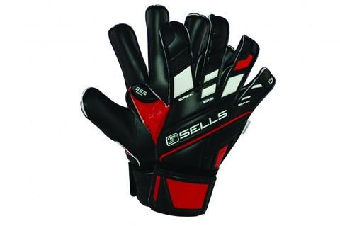 Sells Total Contact Excel SuperSoft 3 Goalkeeper Gloves - Goal Kick Soccer