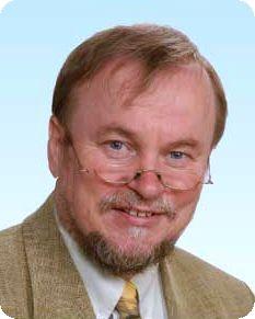 Matti Nokela, Johdon ja henkilöstön työnohjaaja, kouluttaja