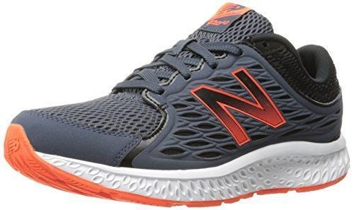 Oferta: 14.26€. Comprar Ofertas de New Balance420v3 - Zapatillas De Deporte Para Exterior hombre barato. ¡Mira las ofertas!