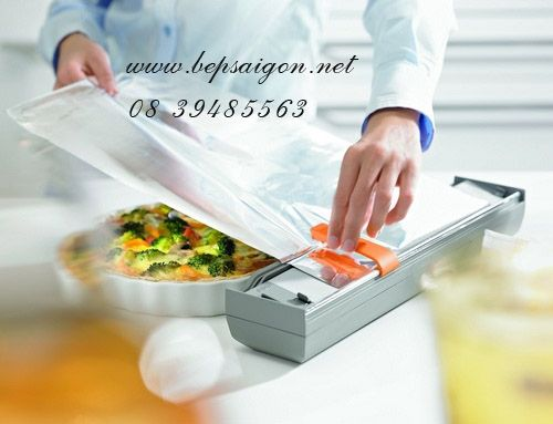 Phụ kiện tủ bếp Blum, phụ kiện tủ bếp Hafele, phụ kiện tủ bếp Wellmax sự kết hợp hoàn hảo trong căn bếp.